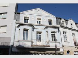 Triplex for sale 5 bedrooms in Dudelange - Ref. 7155288