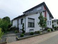 Maison à vendre 6 Pièces à Weiskirchen - Réf. 6172248