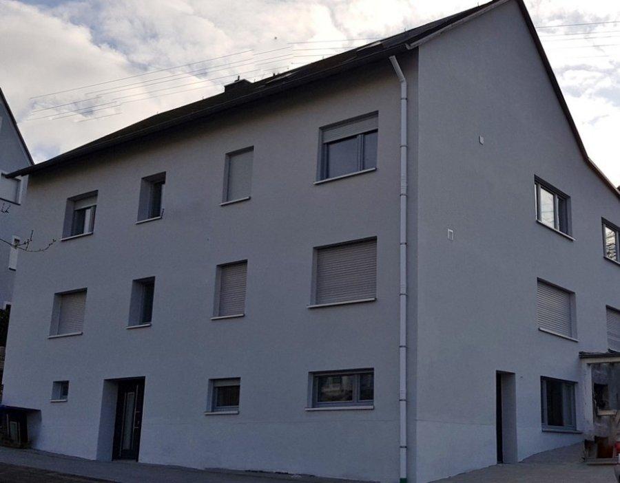 wohnung mieten 4 zimmer 70 m² mertesdorf foto 3