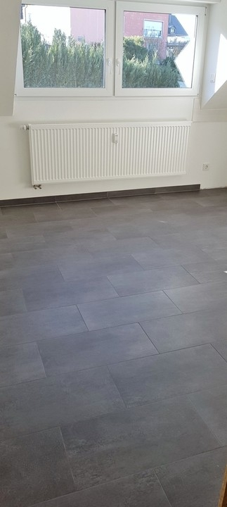 wohnung mieten 4 zimmer 70 m² mertesdorf foto 7