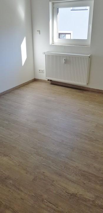 wohnung mieten 4 zimmer 70 m² mertesdorf foto 5