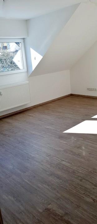 wohnung mieten 4 zimmer 70 m² mertesdorf foto 4