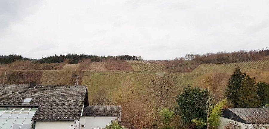 wohnung mieten 4 zimmer 70 m² mertesdorf foto 2
