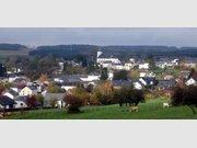 Building land for sale in Weiswampach - Ref. 6405720