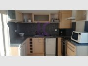 Appartement à vendre 2 Chambres à Rosport - Réf. 6667864