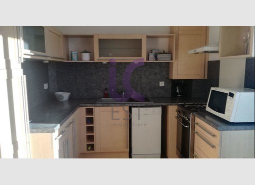 Wohnung zum Kauf 2 Zimmer in Rosport (LU) - Ref. 6667864