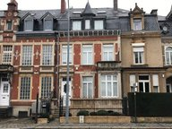 Bureau à louer à Luxembourg-Belair - Réf. 6540888