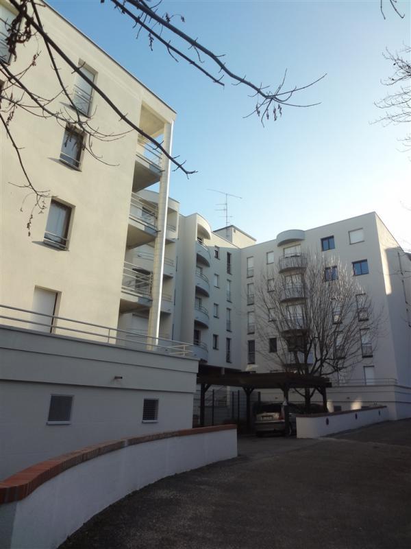 louer appartement 3 pièces 65 m² nancy photo 7