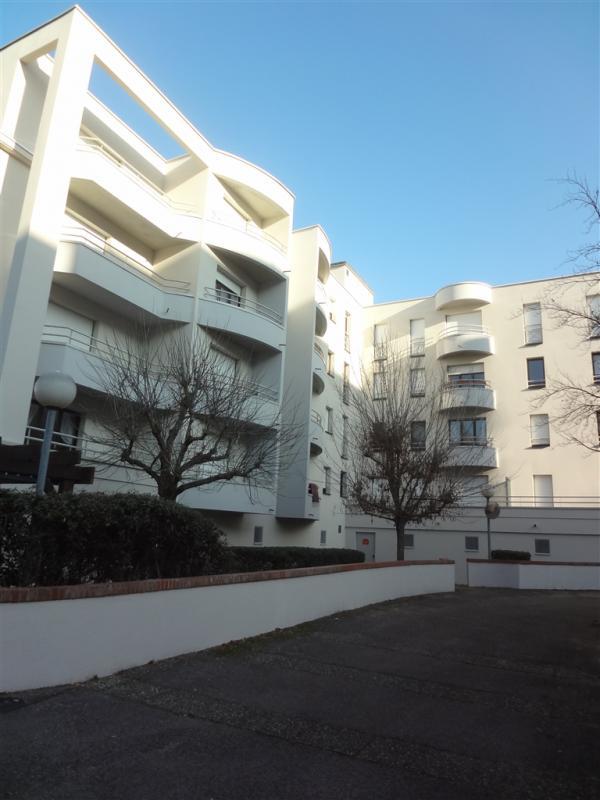 louer appartement 3 pièces 65 m² nancy photo 5