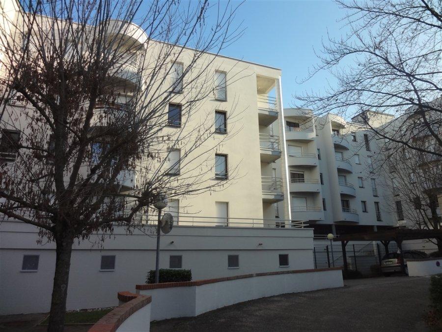 louer appartement 3 pièces 65 m² nancy photo 6