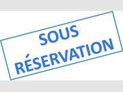 Duplex à louer 3 Chambres à Luxembourg-Limpertsberg - Réf. 6356568