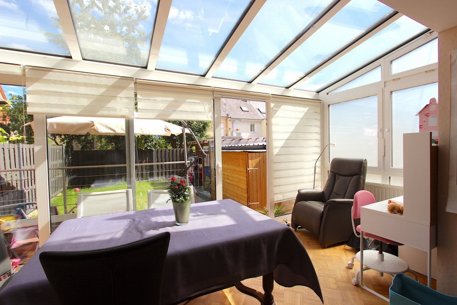 acheter maison 0 chambre 177 m² luxembourg photo 6