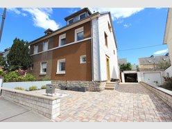 Maison à vendre à Luxembourg-Gasperich - Réf. 6422104