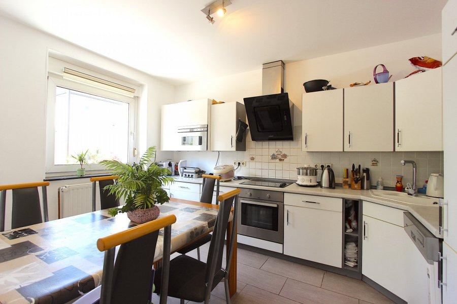 acheter maison 0 chambre 177 m² luxembourg photo 3