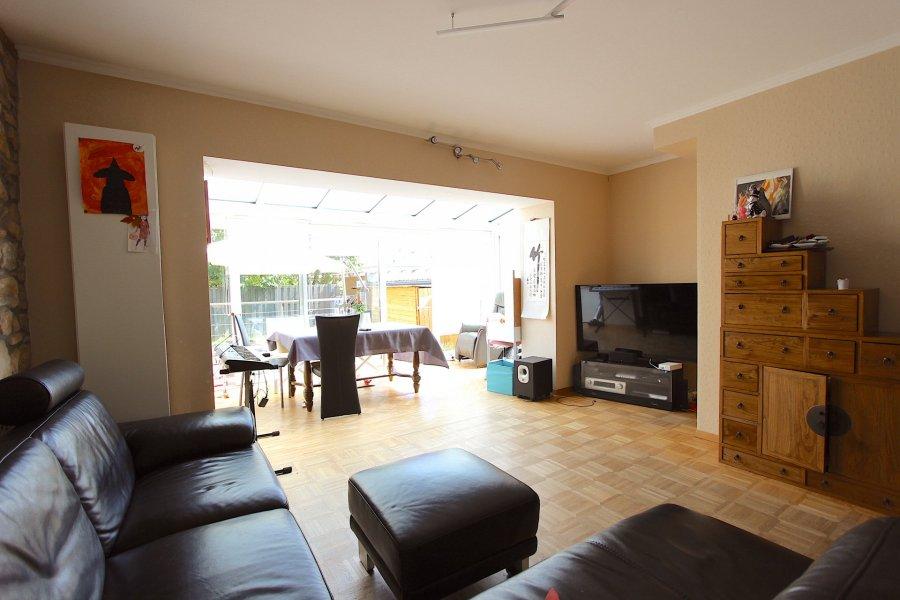 acheter maison 0 chambre 177 m² luxembourg photo 5
