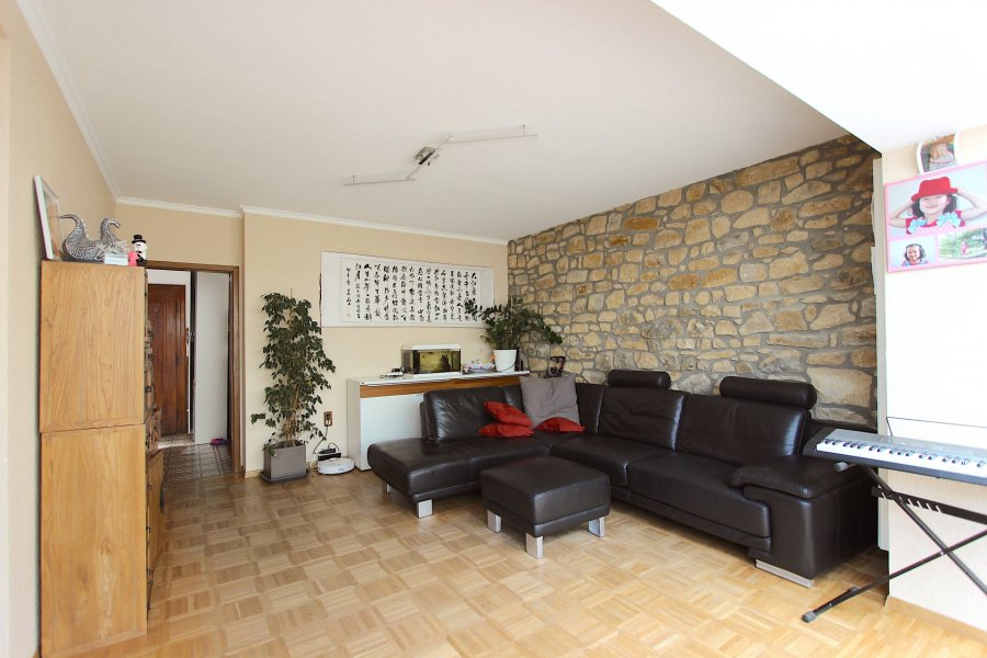acheter maison 0 chambre 177 m² luxembourg photo 4