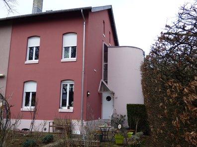 Doppelhaushälfte zum Kauf 4 Zimmer in Dudelange - Ref. 6688600