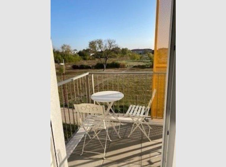 Appartement à louer F3 à Metz (FR) - Réf. 6950744