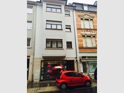 Appartement à vendre 1 Chambre à Esch-sur-Alzette - Réf. 5975896