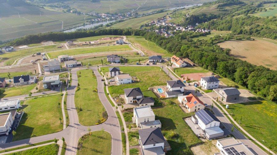 acheter terrain constructible 0 pièce 0 m² wincheringen photo 2