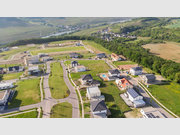 Bauland zum Kauf in Wincheringen - Ref. 6045528