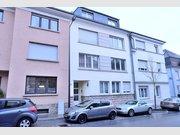 Appartement à vendre 2 Chambres à Luxembourg-Belair - Réf. 6704984