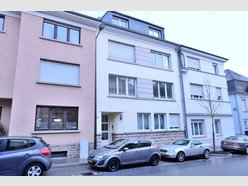 Apartment for sale 2 bedrooms in Luxembourg-Belair - Ref. 6704984
