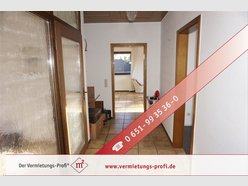 Apartment for rent 4 rooms in Trier - Ref. 7167832