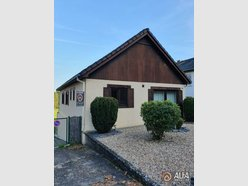 Detached house for sale 4 bedrooms in Biwer - Ref. 6582104