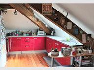 Appartement à vendre F3 à Faulquemont - Réf. 6717272