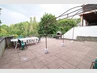 Maison à vendre F6 à Frouard - Réf. 6590296