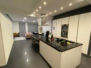 Apartment for rent 3 bedrooms in Howald - Ref. 7114584