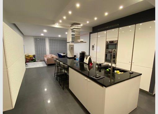 Apartment for rent 3 bedrooms in Howald (LU) - Ref. 7114584