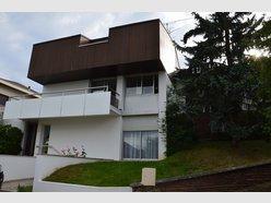 Maison à vendre F6 à Vandoeuvre-lès-Nancy - Réf. 5082968