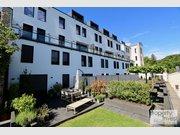 Wohnung zur Miete 1 Zimmer in Luxembourg-Centre ville - Ref. 6397784