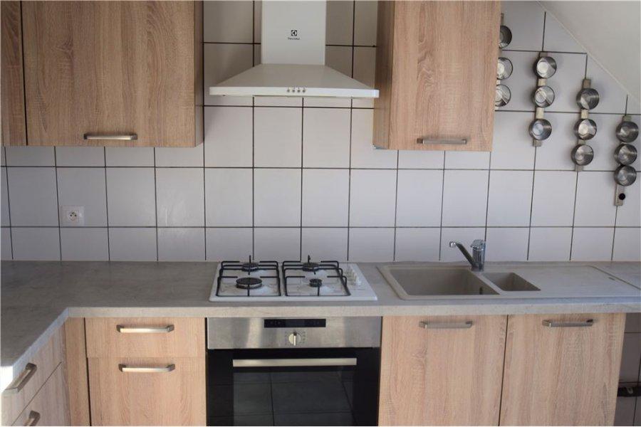 louer appartement 3 pièces 70 m² thionville photo 1