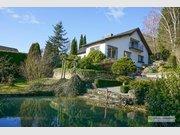 Haus zum Kauf 3 Zimmer in Merzig - Ref. 6676312