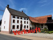 House for sale 9 rooms in Bitburg - Ref. 7204696