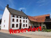 Haus zum Kauf 9 Zimmer in Bitburg - Ref. 7204696