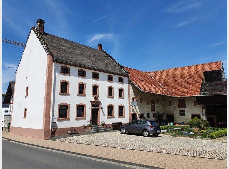 Maison à vendre 9 Pièces à Bitburg (DE) - Réf. 7204696