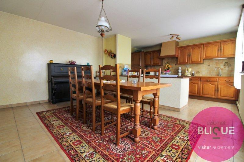 acheter maison 9 pièces 380 m² blainville-sur-l'eau photo 5