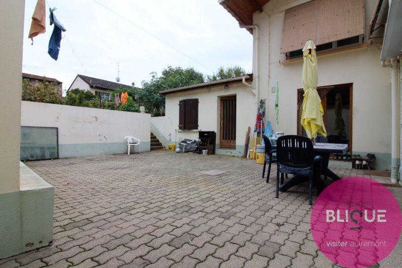 acheter maison 9 pièces 380 m² blainville-sur-l'eau photo 2