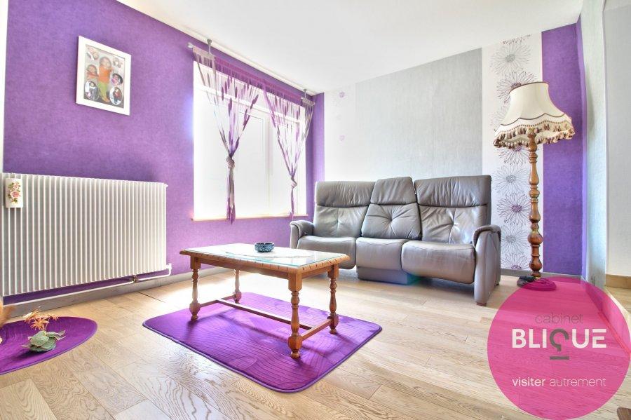 acheter maison 9 pièces 380 m² blainville-sur-l'eau photo 4
