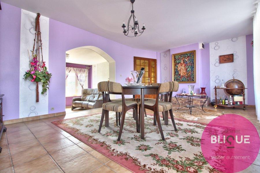 acheter maison 9 pièces 380 m² blainville-sur-l'eau photo 3