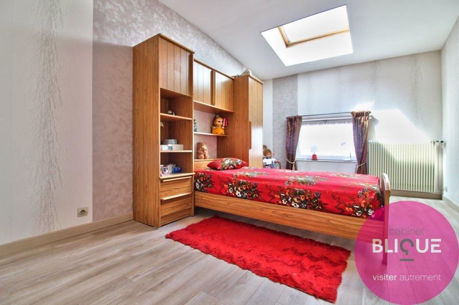 acheter maison 9 pièces 380 m² blainville-sur-l'eau photo 7