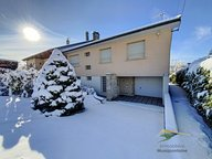 Maison à vendre F7 à Pont-à-Mousson - Réf. 7077720