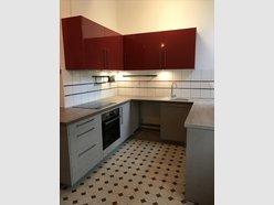 Appartement à louer à Thionville - Réf. 6488168