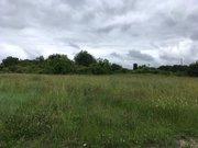 Terrain constructible à vendre à Cholet - Réf. 6029416