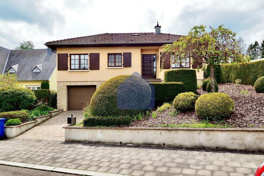 acheter maison individuelle 2 chambres 100 m² soleuvre photo 1
