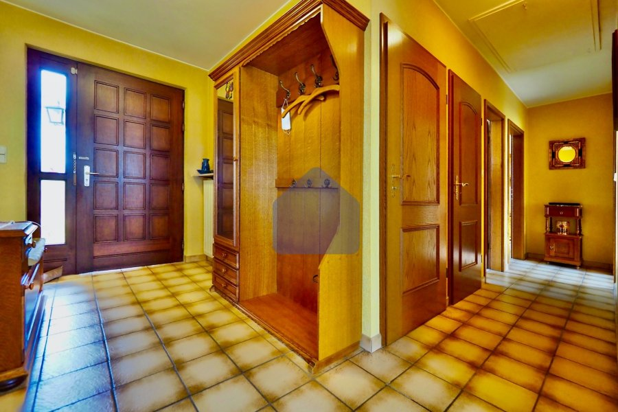 Maison individuelle à vendre 2 chambres à Soleuvre